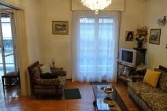 Nice apartment