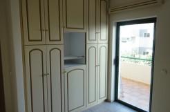 Apartment in Glifada