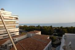 Apartment in  Palaio Faliro