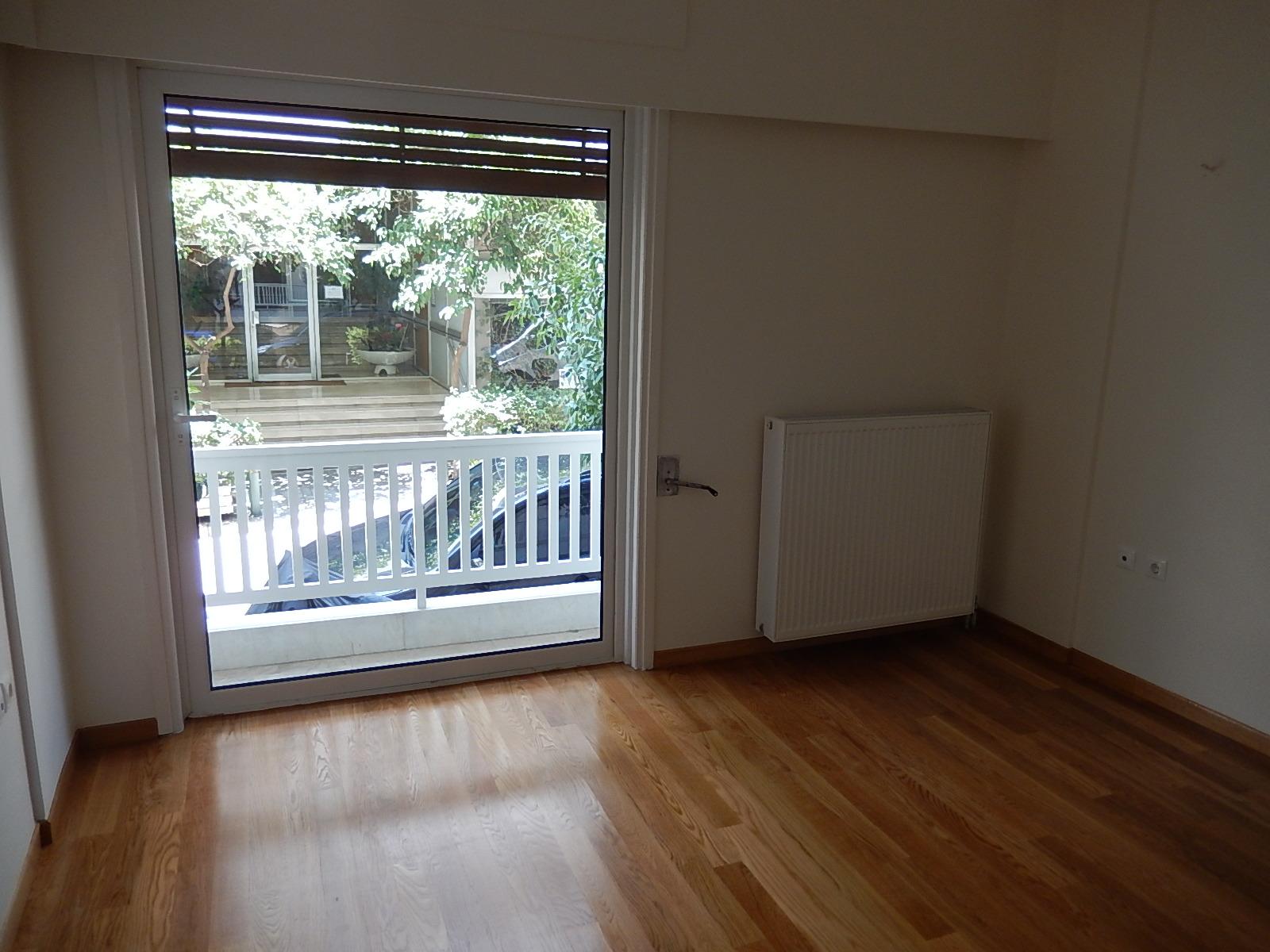 Apartment in Kolonaki