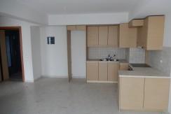 Cosy apartment
