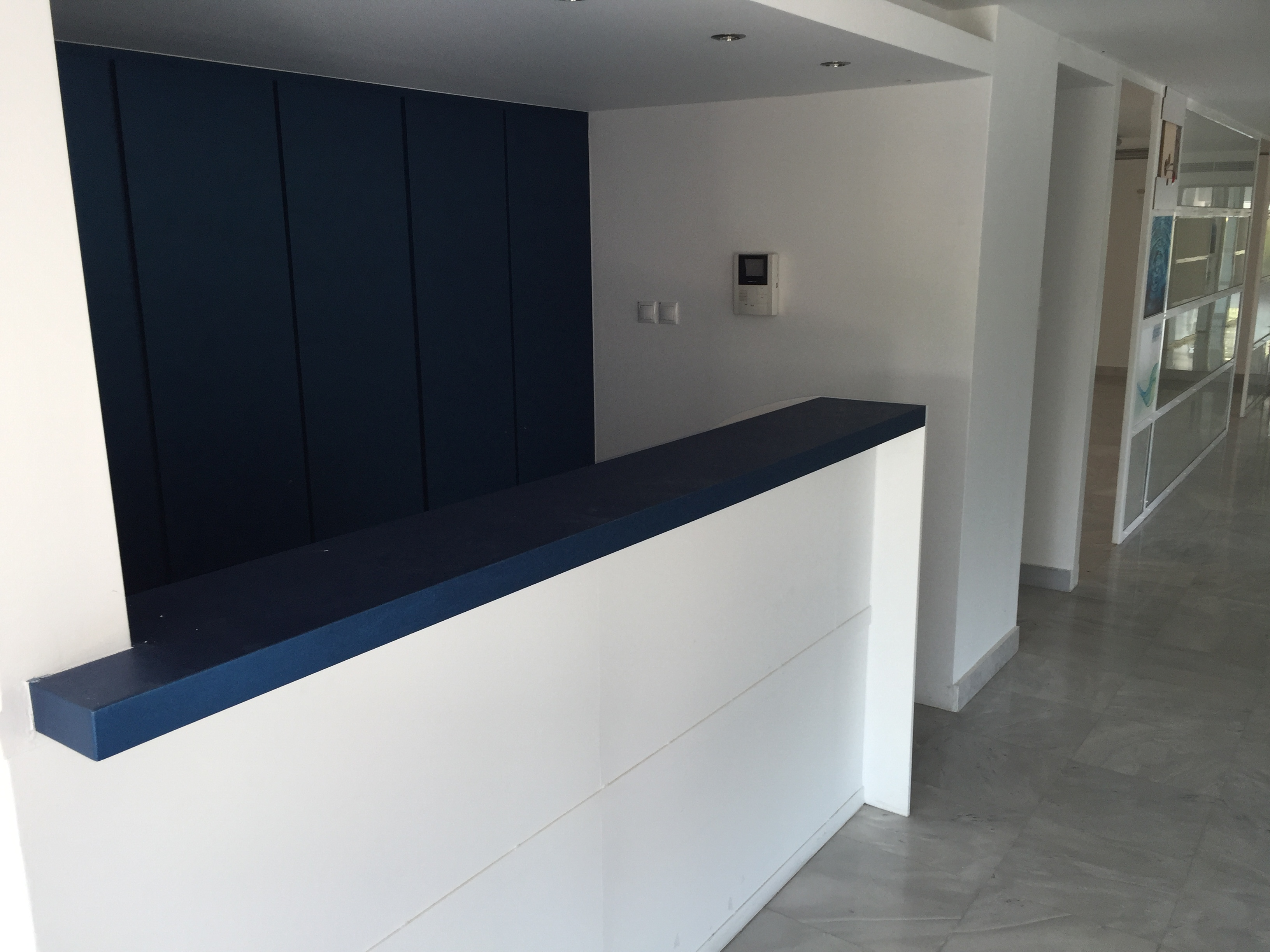 Office space in Glyfada
