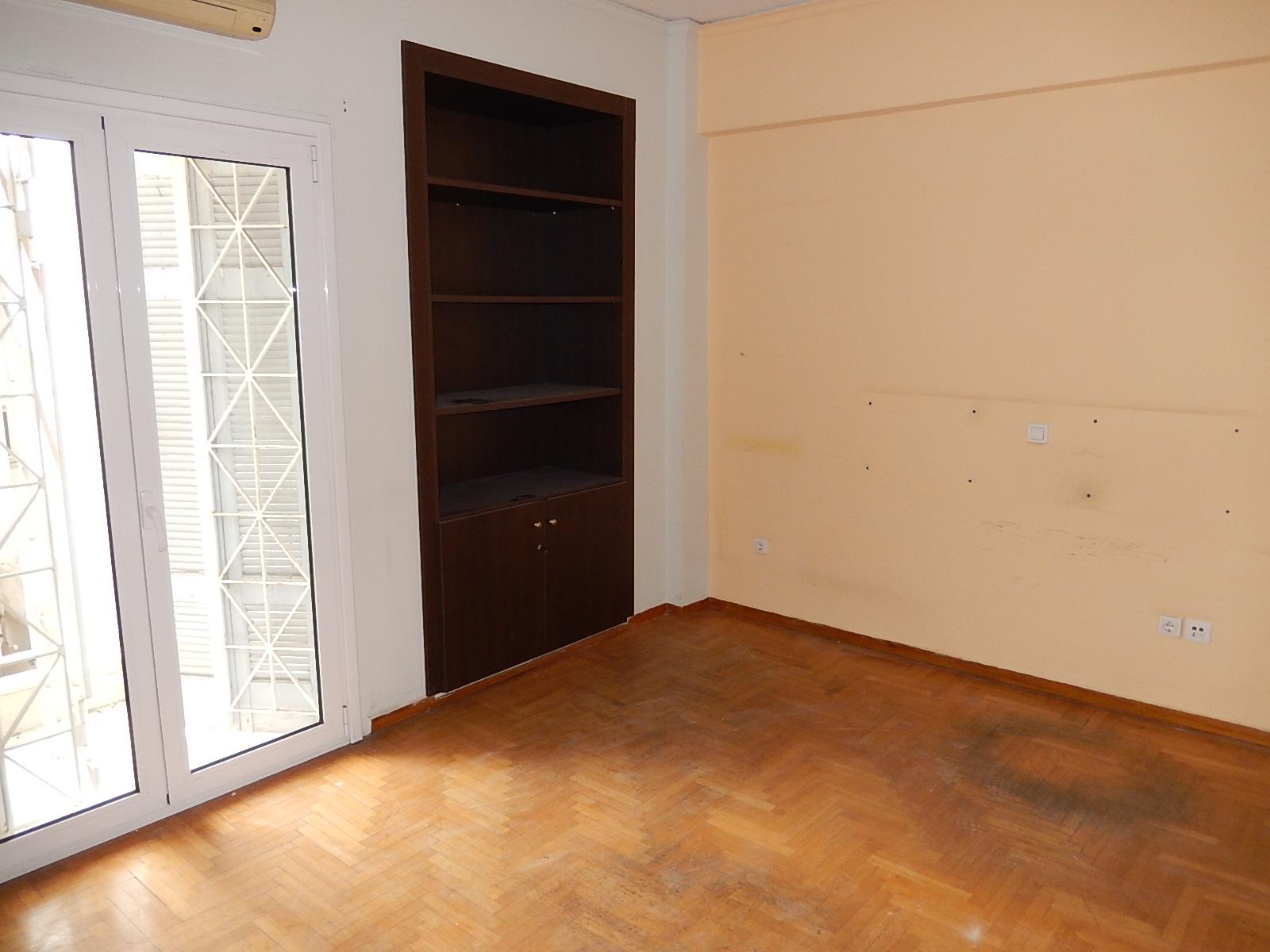 Nice Apartment in Ilisia